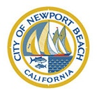 city-of-newport-logo-cropped