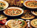 Johnny's Real New York Pizza Catering